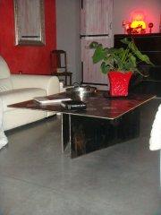 table-meuble-2.jpg